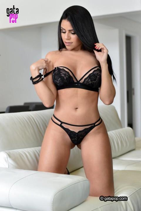 Thalita Carvalho 6.jpg