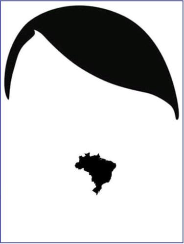 BolsonaroBrasil.jpg