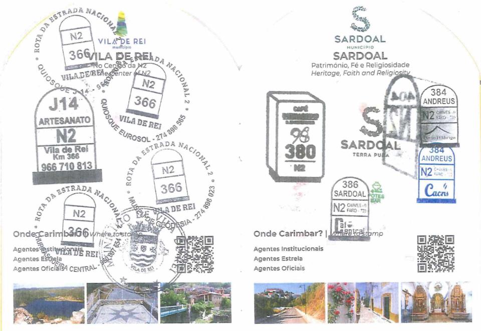 Passaporte11VilaRei-Sardoal.png