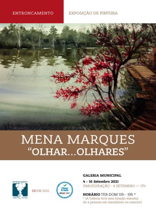 Expo_MenaMarques_A4.jpg