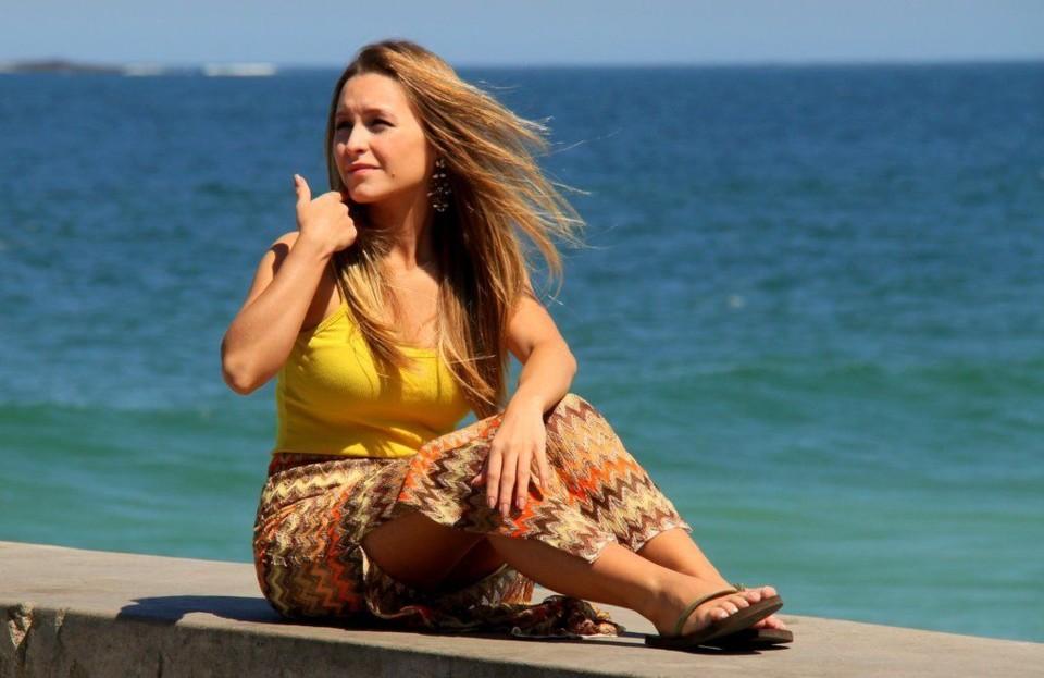Carla Diaz 15.jpg