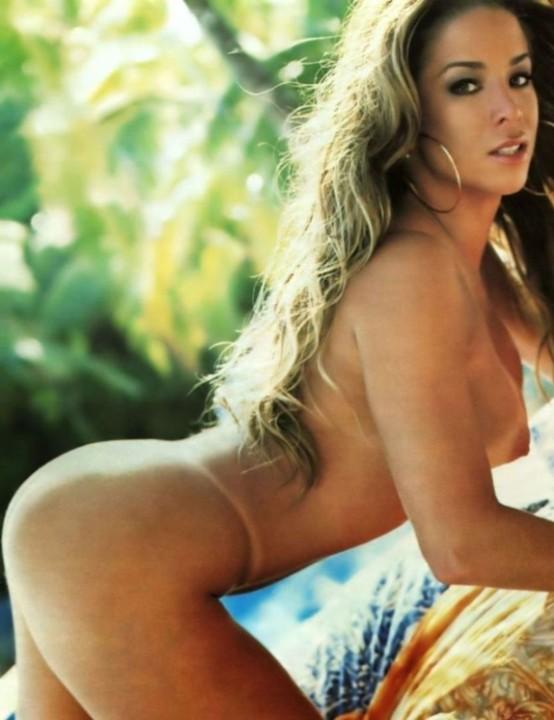 Danielle Winits 9a.jpg