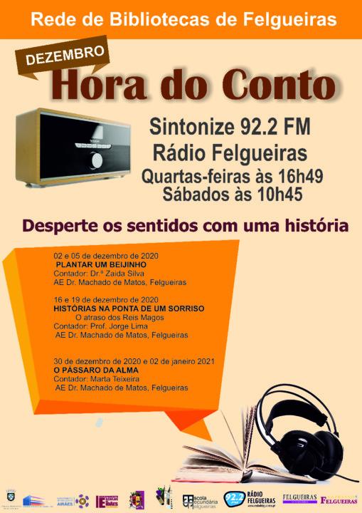 Hora Conto Rádio_dez.jpg