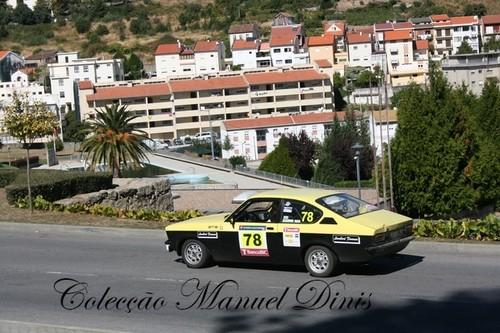 Rally de Portugal Histórico 2016 (580).JPG