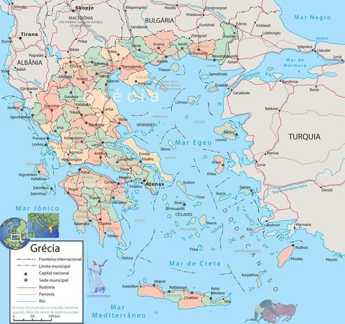 Mapa Grécia2.jpg