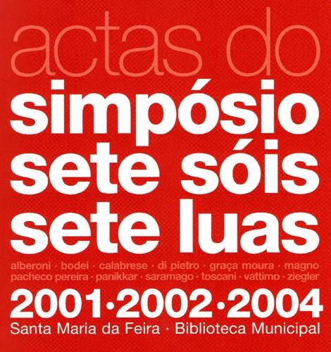 actas simposio027.jpg
