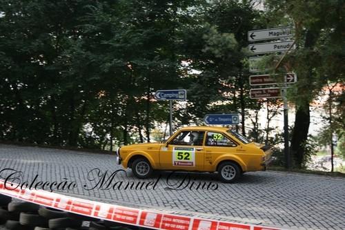 Rally de Portugal Histórico quinta 2014 (112).JPG