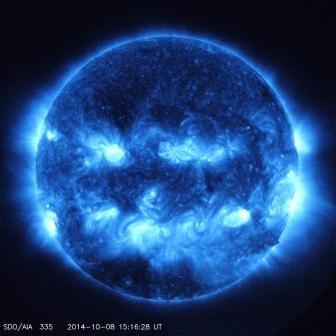 sun-oct-8-2014-335-angstrom.jpg