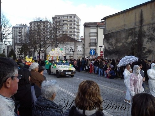No Carnaval as Corridas de Vila Real  (15).jpg