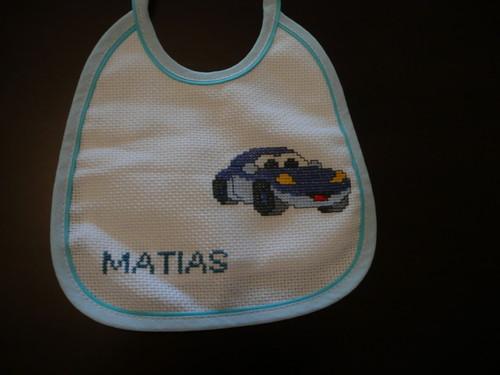 BABETE MATIAS.JPG