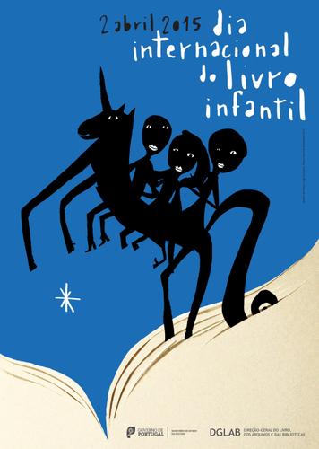 livro infantil 2015.png