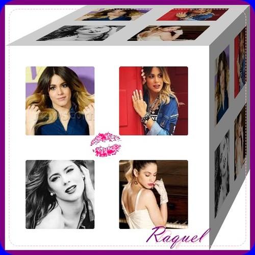 Raquel.jpg