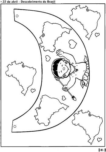 Viseira-para-o-dia-do-descobrimento-do-Brasil1.jpg