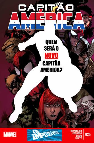 Captain America (2012-) 025-000.jpg
