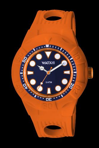 WatxandCo GoldFish COWA5761+RWA5761 PVP 54,90€_.