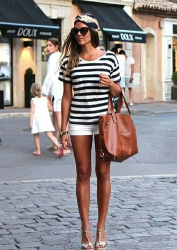 casual-chic-fashion-street-style-summer-outfit-Fav