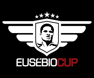 SLB_EusebioCup.png