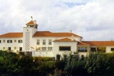 hotel-pousada-de-sao-pedro-castelo-de-bode-001.jpg