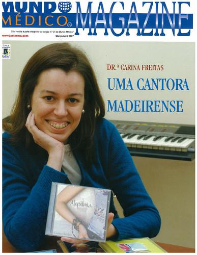 Carina Freitas - Mundo Médico1.jpg