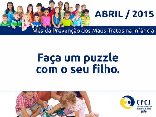 Calendário Diário CPCJ Baião Dia 20.png