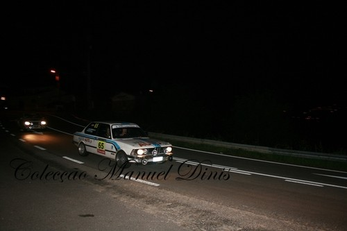 Rally de Portugal Histórico quinta 2014 (445).JPG