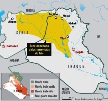 Mapa-Iraque-revista-size-575.jpg
