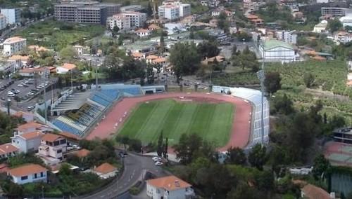 Estádio dos Barreiros Funchal.jpg