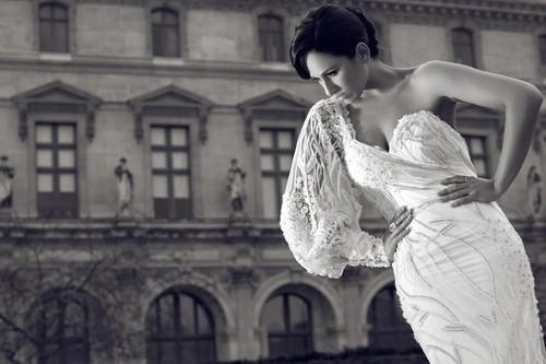 Casamentos!!!!!! Rita Pereira em Micaela Oliveira