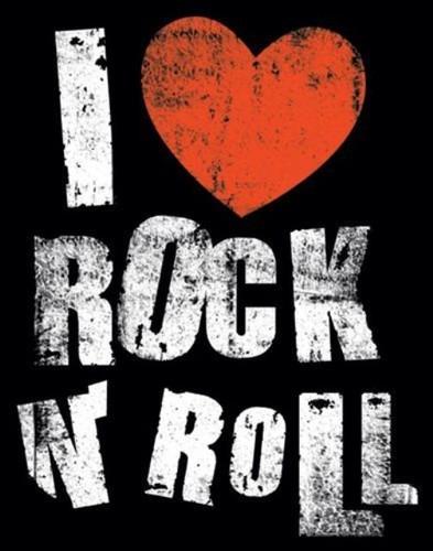 bandas_de_rock-nacional.jpg