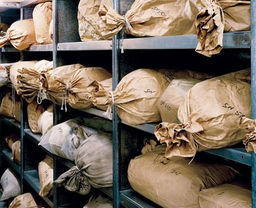 Stasi-files.jpg