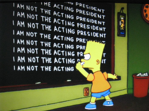 simpsons-acting-president.jpg