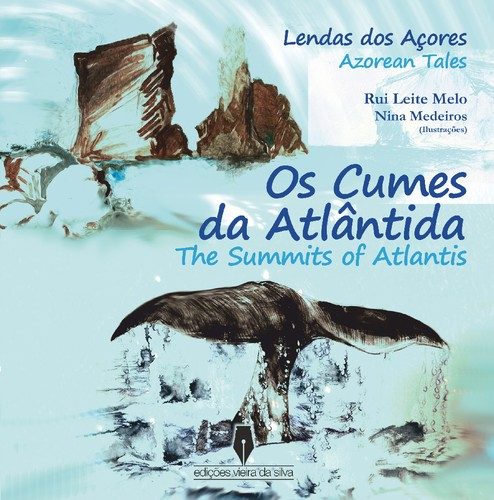 14_EVS_Livro_Lendas_dos_Acores_Capa.jpg
