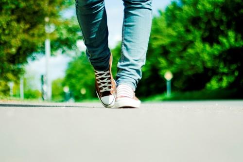 Caminhando.jpg