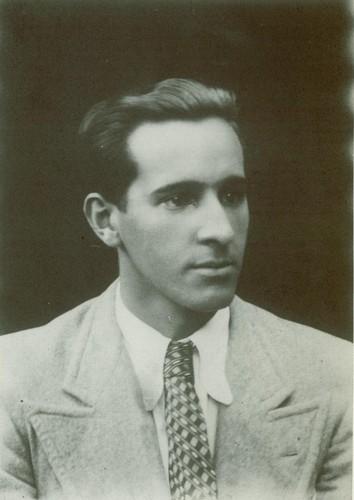 António Nunes.jpg