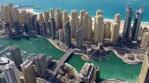 Dubai 03.jpg