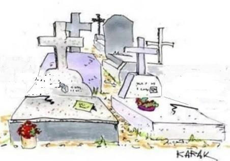 cemiterio-campas.jpg