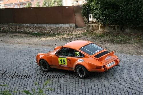 Rally de Portugal Histórico quinta 2014 (57).JPG