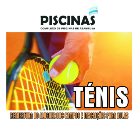 reabertura_tenis_abril.2021.png