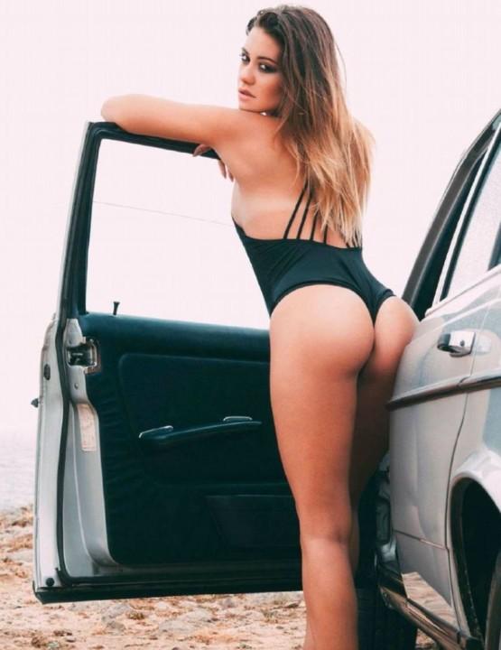Júlia Cruz 2.jpg