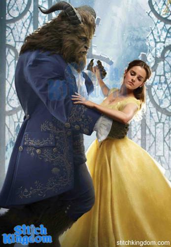 Emma-Watson-Beauty-And-The-Beast-2017.jpg