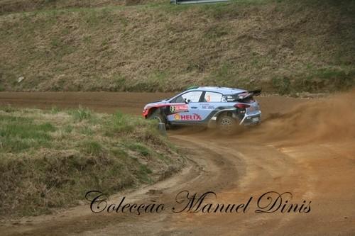 Rally de Portugal 2016   (247).JPG