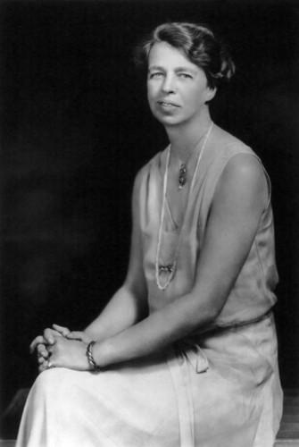 Anna Eleanor Roosevelt.jpg