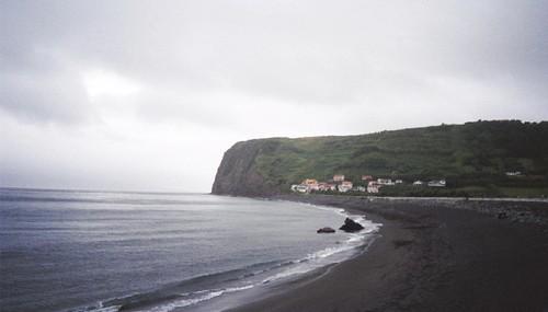 MADUFA Praia do Almoxarife, Faial.jpg