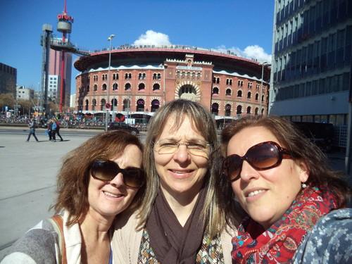 Barcelona 2015 188.JPG