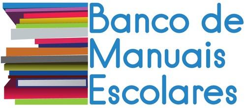 logo_banco_de_manuais_escolares_final.jpg
