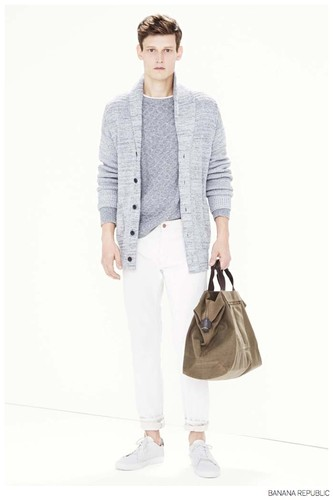Banana-Republic-Men-Spring-Summer-2015-Collection-