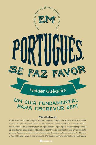 CAPA_Em Portugues, se faz favor_300dpi.jpg