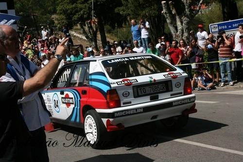 10º Caramulo Motorfestival sábado  (445).JPG