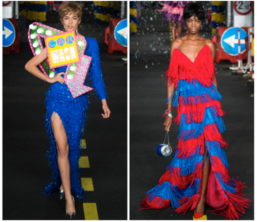 Moschino3.png