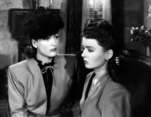 Mildred-Pierce-1945[1].jpg